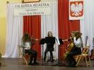 Wręczenie dyplomów Stypendystom Prezesa Rady Ministrów_11