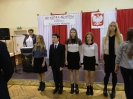 Wręczenie dyplomów Stypendystom Prezesa Rady Ministrów_12