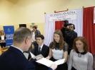 Wręczenie dyplomów Stypendystom Prezesa Rady Ministrów_14