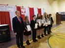 Wręczenie dyplomów Stypendystom Prezesa Rady Ministrów_17