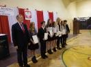 Wręczenie dyplomów Stypendystom Prezesa Rady Ministrów_18