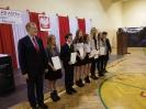 Wręczenie dyplomów Stypendystom Prezesa Rady Ministrów_19