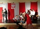 Wręczenie dyplomów Stypendystom Prezesa Rady Ministrów_32