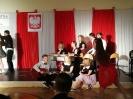 Wręczenie dyplomów Stypendystom Prezesa Rady Ministrów_33