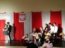 Wręczenie dyplomów Stypendystom Prezesa Rady Ministrów_34