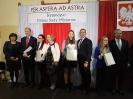 Wręczenie dyplomów Stypendystom Prezesa Rady Ministrów_35