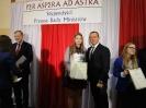 Wręczenie dyplomów Stypendystom Prezesa Rady Ministrów_37