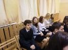 Wręczenie dyplomów Stypendystom Prezesa Rady Ministrów_3