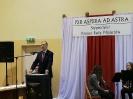 Wręczenie dyplomów Stypendystom Prezesa Rady Ministrów_6