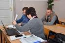 Współpraca z cukrownią w Glinojecku i  rolnikami_2