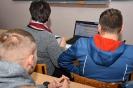 Współpraca z cukrownią w Glinojecku i  rolnikami_3