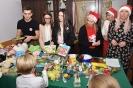 Wzięliśmy udział w kolejnej Akcji Charytatywnej Święty Mikołaj przyjeżdża do Kowala_10