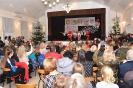 Wzięliśmy udział w kolejnej Akcji Charytatywnej Święty Mikołaj przyjeżdża do Kowala_12