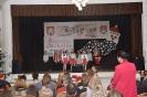 Wzięliśmy udział w kolejnej Akcji Charytatywnej Święty Mikołaj przyjeżdża do Kowala_13