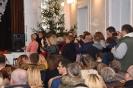 Wzięliśmy udział w kolejnej Akcji Charytatywnej Święty Mikołaj przyjeżdża do Kowala_14