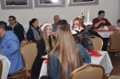 Wzięliśmy udział w kolejnej Akcji Charytatywnej Święty Mikołaj przyjeżdża do Kowala_16