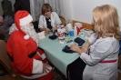 Wzięliśmy udział w kolejnej Akcji Charytatywnej Święty Mikołaj przyjeżdża do Kowala_18