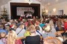 Wzięliśmy udział w kolejnej Akcji Charytatywnej Święty Mikołaj przyjeżdża do Kowala_19