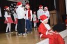 Wzięliśmy udział w kolejnej Akcji Charytatywnej Święty Mikołaj przyjeżdża do Kowala_21