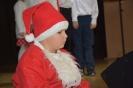 Wzięliśmy udział w kolejnej Akcji Charytatywnej Święty Mikołaj przyjeżdża do Kowala_22