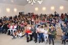 Wzięliśmy udział w kolejnej Akcji Charytatywnej Święty Mikołaj przyjeżdża do Kowala_23