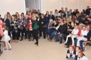 Wzięliśmy udział w kolejnej Akcji Charytatywnej Święty Mikołaj przyjeżdża do Kowala_24