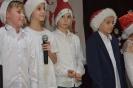 Wzięliśmy udział w kolejnej Akcji Charytatywnej Święty Mikołaj przyjeżdża do Kowala_25