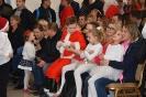 Wzięliśmy udział w kolejnej Akcji Charytatywnej Święty Mikołaj przyjeżdża do Kowala_26
