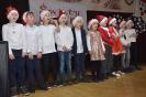 Wzięliśmy udział w kolejnej Akcji Charytatywnej Święty Mikołaj przyjeżdża do Kowala_27