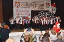 Wzięliśmy udział w kolejnej Akcji Charytatywnej Święty Mikołaj przyjeżdża do Kowala_28