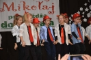 Wzięliśmy udział w kolejnej Akcji Charytatywnej Święty Mikołaj przyjeżdża do Kowala_29