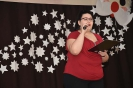 Wzięliśmy udział w kolejnej Akcji Charytatywnej Święty Mikołaj przyjeżdża do Kowala_2