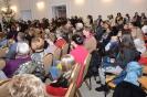 Wzięliśmy udział w kolejnej Akcji Charytatywnej Święty Mikołaj przyjeżdża do Kowala_30
