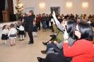 Wzięliśmy udział w kolejnej Akcji Charytatywnej Święty Mikołaj przyjeżdża do Kowala_33