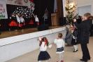 Wzięliśmy udział w kolejnej Akcji Charytatywnej Święty Mikołaj przyjeżdża do Kowala_34