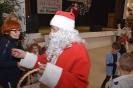 Wzięliśmy udział w kolejnej Akcji Charytatywnej Święty Mikołaj przyjeżdża do Kowala_38