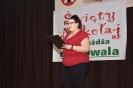 Wzięliśmy udział w kolejnej Akcji Charytatywnej Święty Mikołaj przyjeżdża do Kowala_40