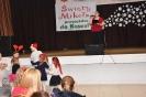 Wzięliśmy udział w kolejnej Akcji Charytatywnej Święty Mikołaj przyjeżdża do Kowala_42
