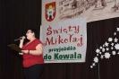 Wzięliśmy udział w kolejnej Akcji Charytatywnej Święty Mikołaj przyjeżdża do Kowala_44