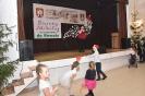 Wzięliśmy udział w kolejnej Akcji Charytatywnej Święty Mikołaj przyjeżdża do Kowala_46