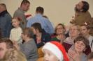 Wzięliśmy udział w kolejnej Akcji Charytatywnej Święty Mikołaj przyjeżdża do Kowala_49