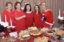 Wzięliśmy udział w kolejnej Akcji Charytatywnej Święty Mikołaj przyjeżdża do Kowala_4