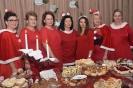 Wzięliśmy udział w kolejnej Akcji Charytatywnej Święty Mikołaj przyjeżdża do Kowala_5