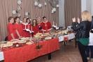 Wzięliśmy udział w kolejnej Akcji Charytatywnej Święty Mikołaj przyjeżdża do Kowala_7