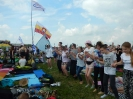 XXIII Spotkanie Młodych Lednica 2000_14