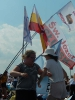 XXIII Spotkanie Młodych Lednica 2000_24