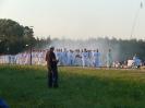 XXIII Spotkanie Młodych Lednica 2000_25