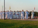 XXIII Spotkanie Młodych Lednica 2000_26