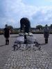 XXIII Spotkanie Młodych Lednica 2000_3