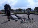 XXIII Spotkanie Młodych Lednica 2000_4